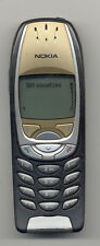 Nokia 6310 JetBlack Original Zustand TOP MADE IN GERMANY Mercedes W221 W211 W203