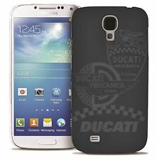 Ducati Historical Phone Cover Samsung Galaxy S4 Protective - Case
