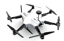 T-DRONES SMART H 380MM HEXACTOPER (TYPE A) FRAME KIT ONLY