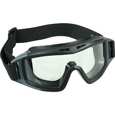 Russian SPLAV Track Tactical Goggles KITE from Crimean Operation, Polite Army