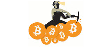 1 Week 4.73 TH/s SHA256 Antminer S7 Mining Contract Bitcoin Best Price