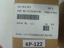 HP 680002000 PF2282K035NI Drucker/Scanner Ersatzteil ~D~ #KP-122