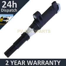 FOR RENAULT MEGANE & SCENIC & GRAND TRAFIC VEL SATIS PENCIL IGNITION COIL PACK