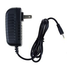 US Power Adapter Wall Charger for Motorola XOOM MZ600 MZ601 MZ606 12V 1.5A-2A