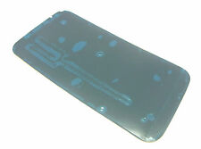 Samsung Galaxy Note 2 N7100 N7105 Touchscreen LCD Display Kleber Klebestreifen