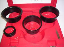 TKIT-2000R-FLM FORD ROTUNDA ESSENTIAL SERVICE TOOLS SET