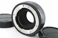 [Near Mint] Olympus Digital Extension Tube EX-25 For ED 50mm f/2 (160226-R899)