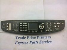 Q3461-60215 HP OFFICEJET 7310 LCD OPERATOR CONTROL PANEL DISPLAY