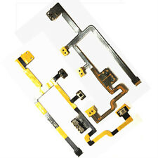 Replacement POWER VOLUME Flex cable for Apple iPad 2 II Mute SWITCH High Quality