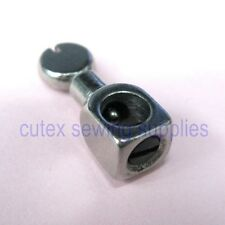 Needle Clamp For Singer 221 Featherweight, 301, 15-91 Sewing Machines #45285