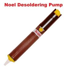 Desoldering Pump For Removing Solder From PCB...