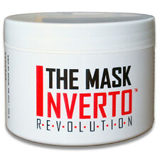 INVERTO Keratin Mask Treatment Instant Damage Repair Hair Infusion VOTED best US