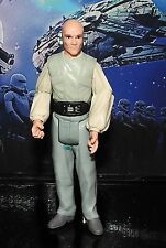 STAR WARS ACTION FIGURE LOBOT CLOUD CITY VINTAGE COLLECTION HASBRO 2004