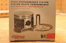 NEW NOS KIMPEX PISTON KIT STD 09-681M EXT 580 ARCTIC CAT 3004-542 075 ZR PANTERA