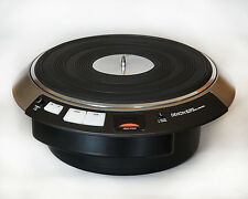 DENON DP-6000 turntable