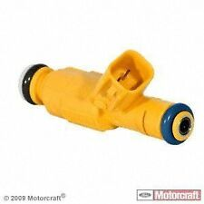 Motorcraft CM4897 Fuel Injector Ford F-250 Ford E-350 Super Duty 1999