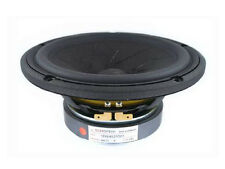 Scan Speak - 18W/4531G01 - Midwoofer 4 Ohm Serie Revelator