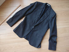 Costume Suit PAUL SMITH MAINLINE main line NWT neuf authentique étiqueté 2000$