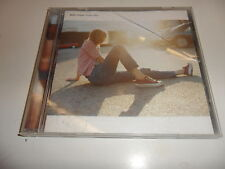 CD  Beth Orton - Trailer Park