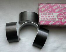 Bronzine Bielle / Crankshaft big-end bearings for Sidecar Dnepr 0,75