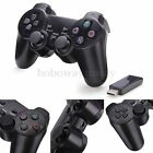 2.4GHZ Wireless Joystick Gamepad Controller + USB Receiver für Android Tablet PC