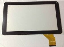 Brand New Touch Screen/Panel Digitizer Glass for MID M9100 9 inch tablet PC