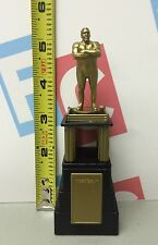 WWE Wrestling Mattel Elite Andre the Giant Memorial Trophy Accessory for Figures