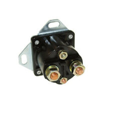 Forecast Products SS10 New Solenoid