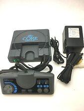 PC-Engine Core Grafx Console System Japan NEC PCE No Box pc engine