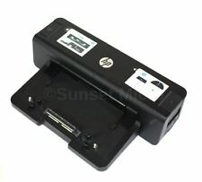 HP 2012 Docking Station A7E34UT For ZBook 15 Mobile 17Mobile
