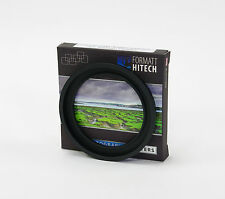 Hitech Filters 100 77mm Wide Adapter Ring. Brand New Stock