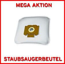 20 Staubsaugerbeutel AEG-Electrolux Vampyr CE 2100, 2200, 2300,2400W Filtertüten