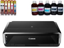 Canon Pixma IP7250 IP 7250 SUPER-SPAR-SET