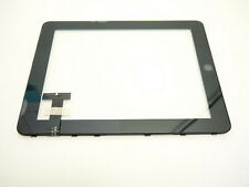NEW Touch Screen Digitizer Glass Assembly + Home For iPad 1A1219 A1337 WiFi