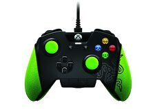 Razer Wildcat- Gaming Controller for Xbox One