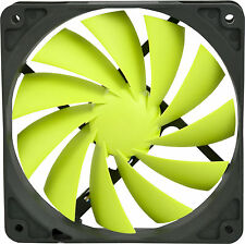 PQ51 Coolink SWiF2-12P 120mm PWM Quiet 12cm Case Fan