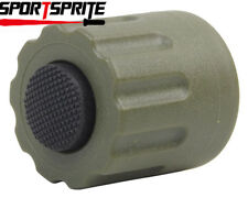 Tailcap Click On/Off Switch fit for SureFire 6P 9P G2 G2X G2ZX 6PX Z2X P2X P2ZX