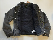 BNWT Timberland Winter Jacket / Coat Hooded Size 12 years Fully Lined