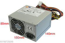 PSU para Dell Dimension 2200 2300 2350 Optiplex GX60 GX150 GX240 ATX-300GU (NS)
