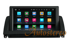 Android Car DVD GPS Navi Radio stereo for MERCEDES-BENZ C klasse w204 2007- 2011