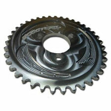Gas Scooter Sprocket ScooterX X-treme Evo Uberscoot 8mm 39 Tooth 49cc 43cc 36cc