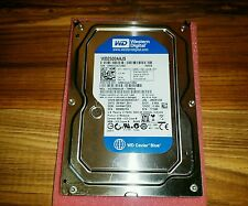 Dell Optiplex 990 - 250GB SATA Hard Drive - Windows 7 Ultimate - 64 Bit