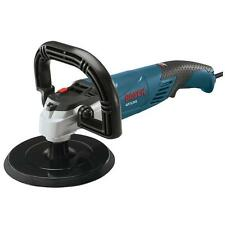 "Bosch GP712VS, 7"" Variable Speed Polisher"