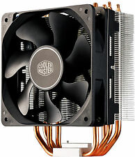 Cooler Master Hyper 212X CPU Cooler for AMD Socket FM2+/FM1/AM3(+)/AM2(+)