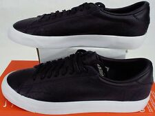 RARE SAMPLE New Mens 9 NIKE Tennis Classic AC HT LSR Leather Shoes 833947-001