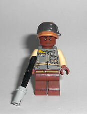 LEGO Star Wars - Rebel Trooper (75153) - Figur Minifig Rogue One AT-ST 75153