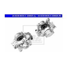 ATE 230026 Bremssattel  24.9238-8036.5  HA Re. im Tausch (zzgl. 50€ Pfand)
