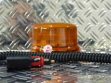 Axixtech B16 LED Magnetkennleuchte RKL - NEU
