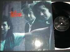 BoDeans - Outside Looking In, Vinyl, LP, D'87, vg++