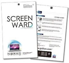 Matte Screen Protector guard for SAMSUNG GALAXY  S4